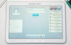 tablet-aktivasyon-1